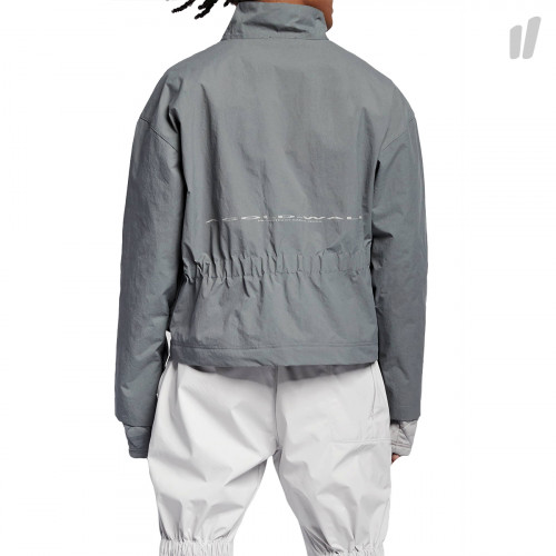 A COLD WALL x Nike NRG V Jacket ( AQ0430 065 )