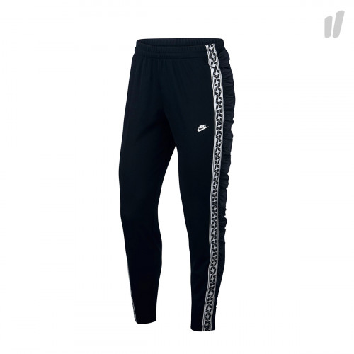 Nike Wmns Taped Pant Poly ( AR4938 010 )