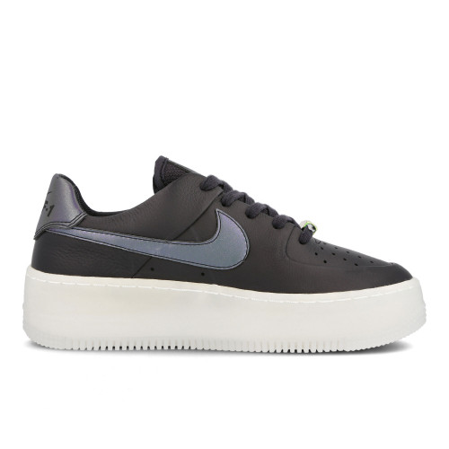 Nike Wmns Air Force 1 Sage Low LX ( AR5409 004 )