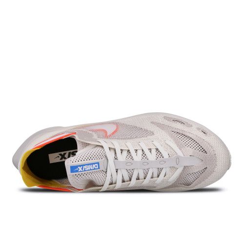 Nike N110 D/MS/X Flyknit ( AT5405 002 )