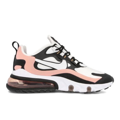 Nike Wmns Air Max 270 React ( AT6174 005 )