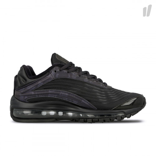 Nike Wmns Air Max Deluxe SE ( AT8692 001 )