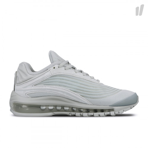Nike Wmns Air Max Deluxe SE ( AT8692 002 )