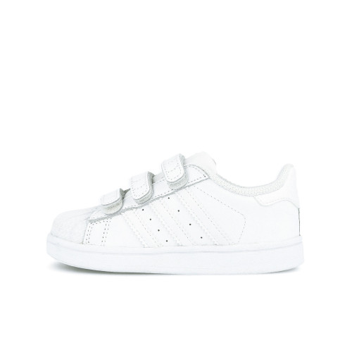 adidas Superstar Foundation CF I ( B25725 )