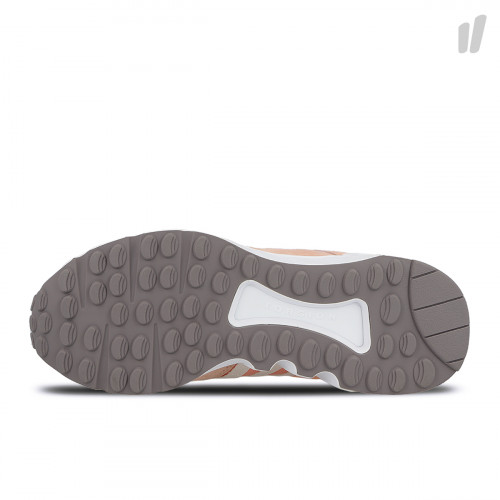 adidas Wmns Equipment Support Refined ( BB2355 )