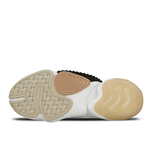 Pharrell Williams x adidas Consortium Crazy BYW LO AMM ( BB9486 )