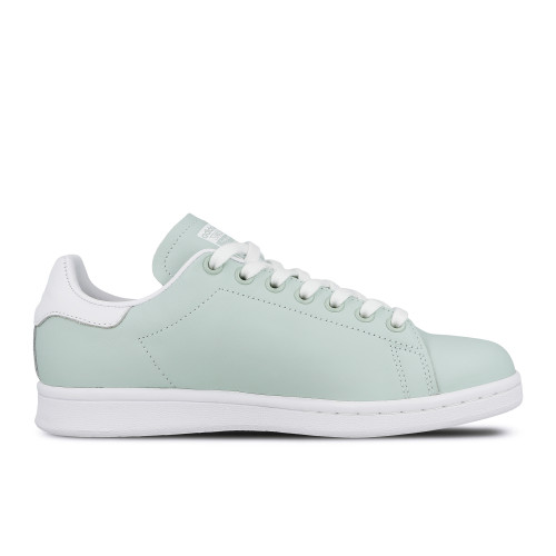 adidas Stan Smith ( BD7439 )