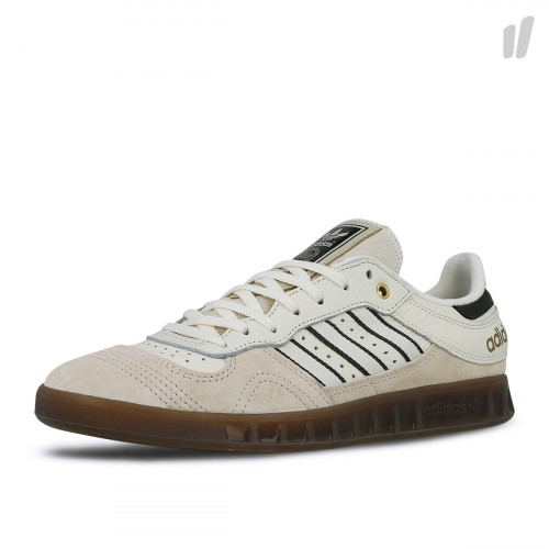 adidas Handball Top ( BD7626 )