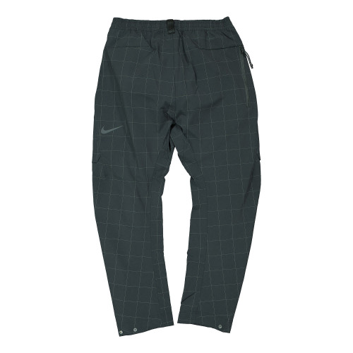 Nike NSW Tech Pack Cargo Woven Pant ( BV4443 010 )