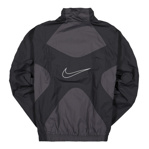Nike NSW Re-Issue Jacket Woven ( BV5210 060 )