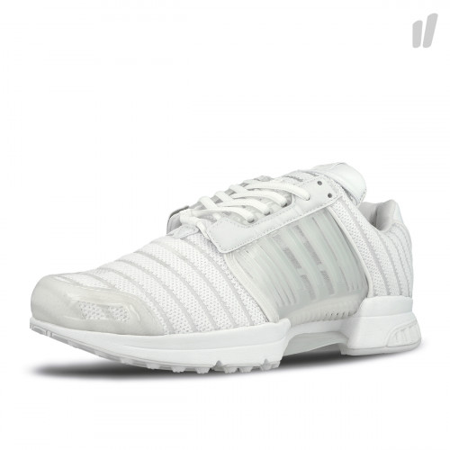 adidas Consortium ClimaCool 1 Sneaker Exchange ( BY3053 )