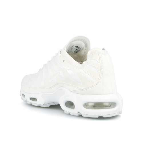 Nike Air Max Plus Deconstructed ( CD0882 100 )