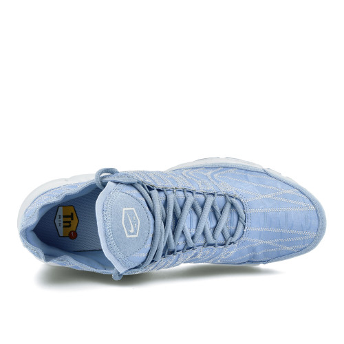 Nike Air Max Plus Deconstructed ( CD0882 400 )