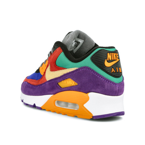 Nike Air Max 90 QS ( CD0917 600 )
