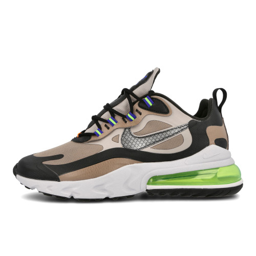 Nike Air Max 270 React Winter ( CD2049 200 ) OVERKILL