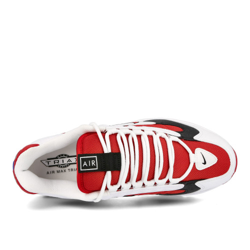 Nike Air Max Triax 96 ( CD2053 101 )