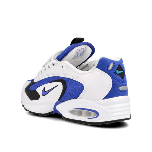 Nike Air Max Triax 96 ( CD2053 106 )