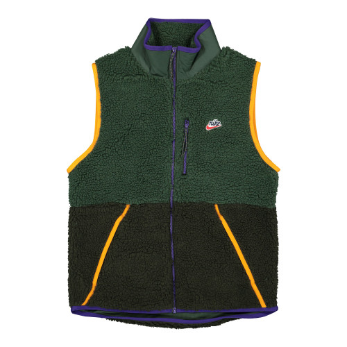 Nike NSW He Vest Winter ( CD3142 337 )