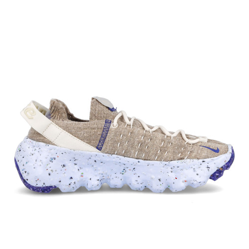 Nike Wmns Space Hippie 04 ( CD3476 101 )
