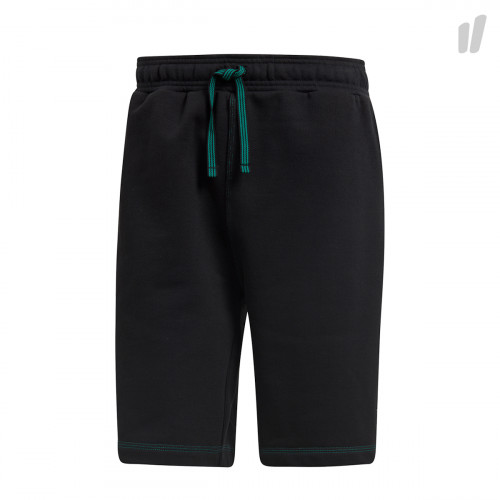 adidas Equipment 18 Short ( CD6849 )