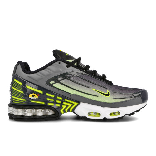 Nike Air Max Plus III ( CD7005 002 )