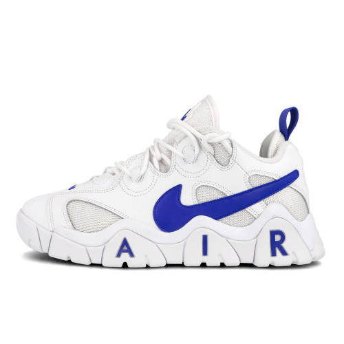 Nike Air Barrage Low ( CD7510 100 )