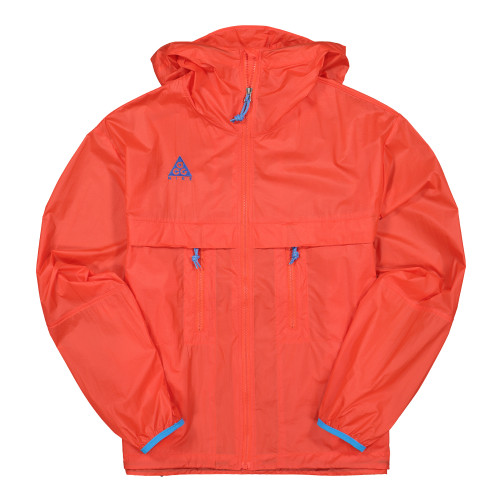 Nike Wmns ACG Jacket HD ( CD7640 634 )