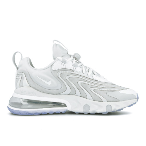 Nike Air Max 270 React ENG ( CJ0579 002 )