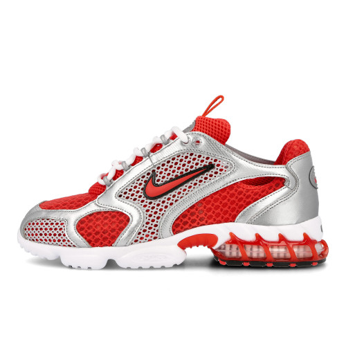 Nike Air Zoom Spiridon Cage 2 ( CJ1288 600 )