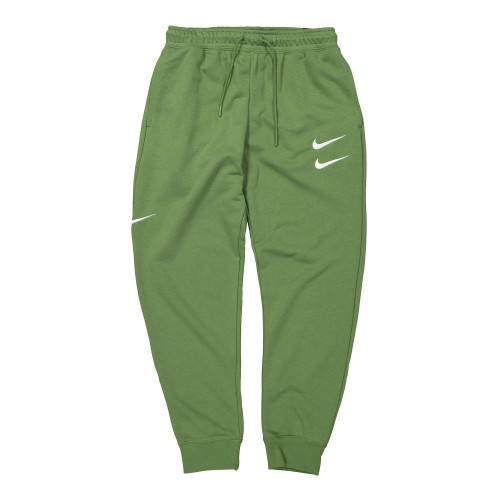 Nike NSW Swoosh Pant FT ( CJ4880 326 )
