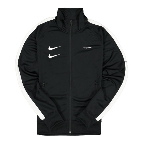 Nike NSW Swoosh Jacket PK ( CJ4884 010 )