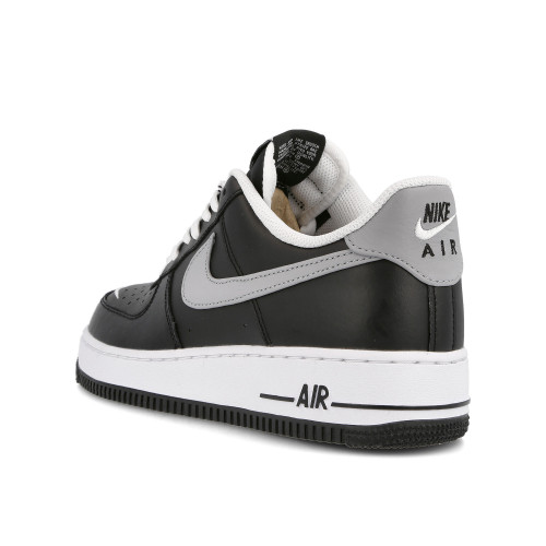 Nike Air Force 1 07 LV8 4 ( CJ8731 001 )