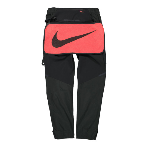 Matthew M Williams x Nike Wmns NRG SE Pant ( CK1545 010 )