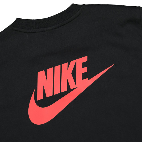 Stranger Things x Nike Tee ( CK2342 010 )