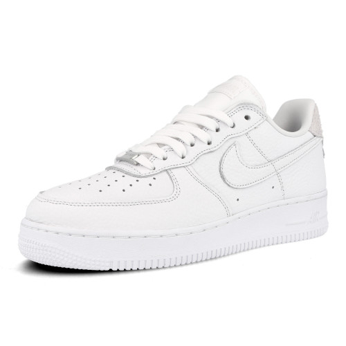Nike Air Force 1 07 Craft ( CN2873 101 )