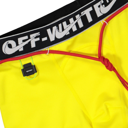 Off-White x Nike NRG Pro Tight ( CN5532 731 )