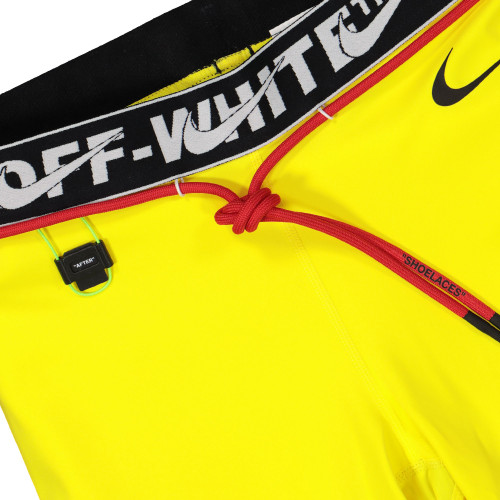 Off-White x Nike Wmns NRG Pro Tight ( CN5574 731 )