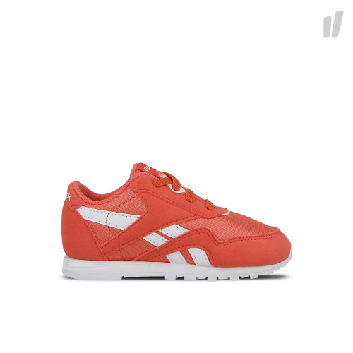 Reebok Classic Leather Infants ( CN7634 )