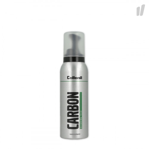 Collonil Carbon Cleaning Foam 125ml ( 81411010000 )