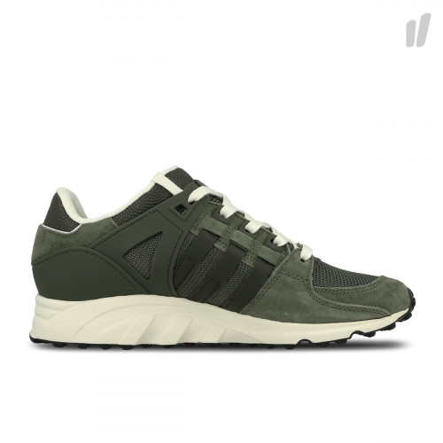adidas Equipment Support Refined ( CQ2418 )