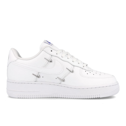 Nike Wmns Air Force 1 07 LX ( CT1990 100 )