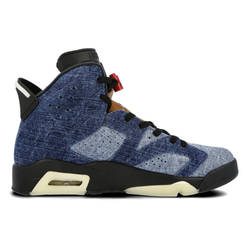 Air Jordan 6 Retro ( CT5350 401 )