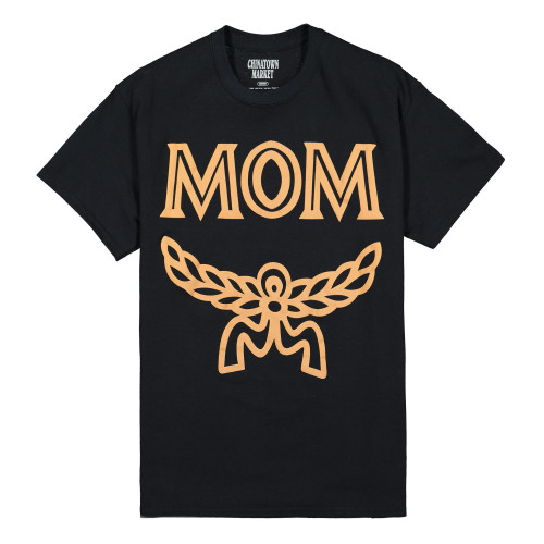Chinatown Market Mother's Day Tee ( CTM-MDTB / Black )