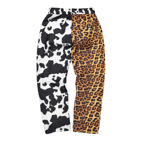 Chinatown Market Animal All Over Print Pant ( CTMSP20-ANAOP )