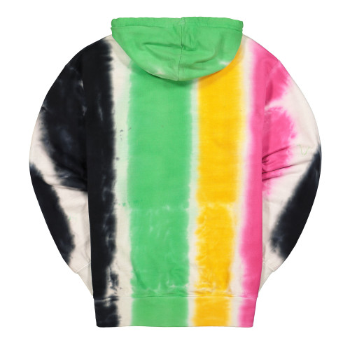 Chinatown Market All Over Print Hoodie ( CTMSP20-AOHS )