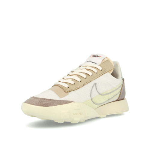 Nike Wmns Waffle Racer LX Series QS ( CW1274 100 )
