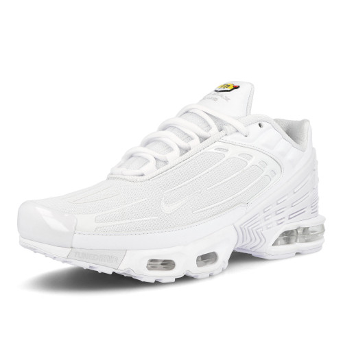 Nike Air Max Plus III ( CW1417 100 )