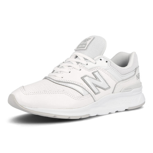 New Balance CW 997 HLA ( 738701-50-3 )