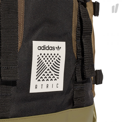 adidas Atric Backpack L ( DH3272 )