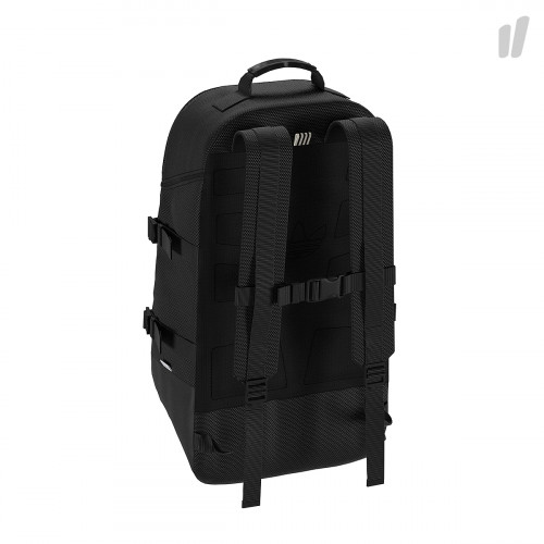 adidas Atric Backpack L ( DH3273 )